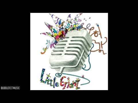 Huh Gak (허각) - 간단한 이야기 (Simple Story) (Feat.  Miryo 미료 Of Brown Eyed Girls)
