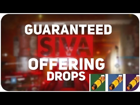 destiny-guaranteed-siva-offerings-&-rip-omnigul-//-patch-2.4.0.3-rise-of-iron
