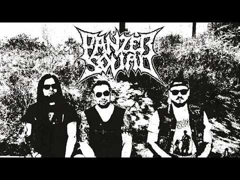 """PANZER SQUAD - """"Children Of Death"""""""