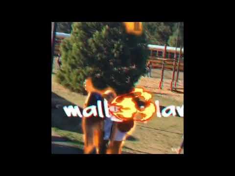 Maly's Plan Remix by Ben Bast