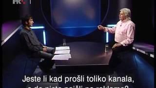 Na Rubu Znanosti - David Icke - Pozadina Zbivanja 2  - 20.01.2012.avi