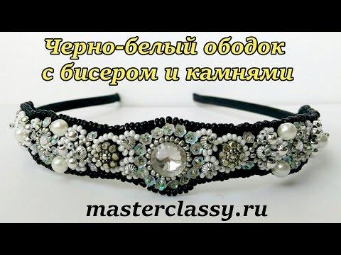 Красивые белые розы 61 фото Приколы на FotoPozitiv