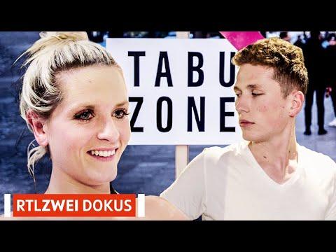 Schluss mit den Tabus!! | Sex Secrets | RTLZWEI Dokus