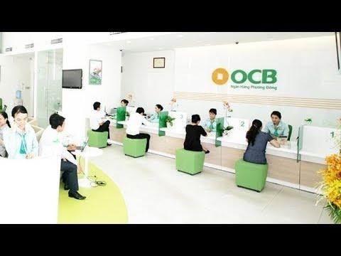 Cách Vay Tiền Trả Góp - Vay Tiền Nhanh Tại Ngân Hàng Phương Đông OCB