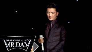 Liveshow Bước Chân Miền Trung Full Phần 3 - Đàm Vĩnh Hưng [Official]