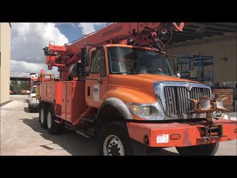 KUA Crews to Help Restore Power in Puerto Rico