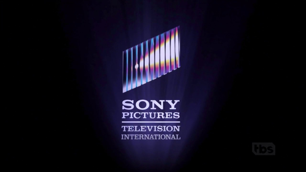 Columbia Pictures/Sony Pictures Television International (2002/2003)