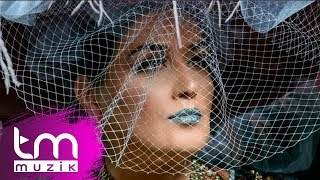 Elza Seyidcahan - Sənə bənzər (Audio)