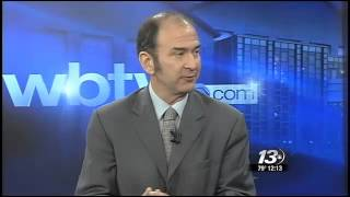 Mortgage help available for those that need it   WBTW TV  News, Weather, and Sports for Florence, SC thumbnail