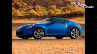 видео Типы кузовов автомобилей