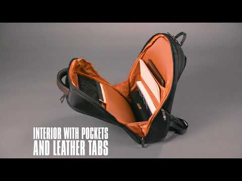 samsonite-kombi-laptop-backpacks-and-bags