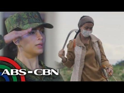 UKG: Mga bagong Kapamilya shows ngayong 2019, inaabangan na