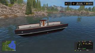 "[""fs17"", ""farming"", ""mining"", ""simulator"", ""ferry"", ""boat"", ""convoy"", ""exceptionnel"", ""construction"", ""economy"", ""map"", ""gold""]"