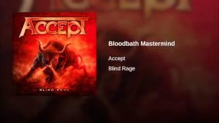 Bloodbath Mastermind