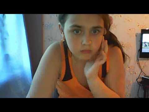 Онанистка дом видео, поимел красивую домохозяйку