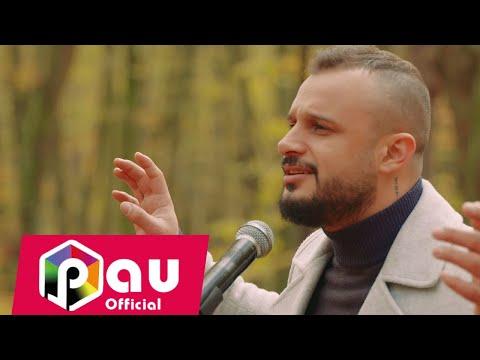 Pau - Uyku [Official Video] 4K
