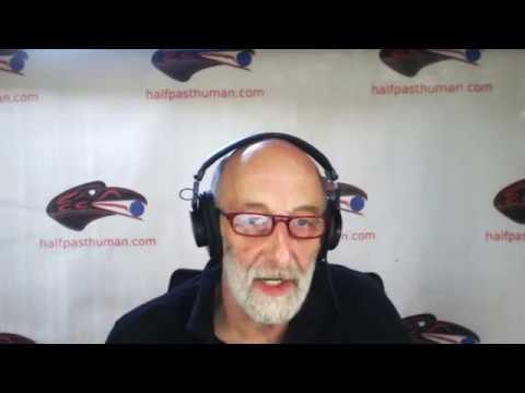 clif interviews Reggie Middleton  ~ part 1