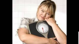 правильное питание похудение форум