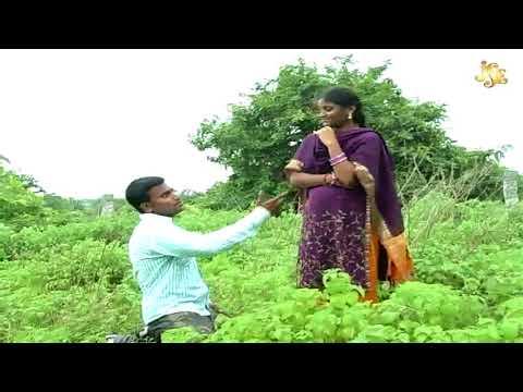 Telangana Songs || Pooseti O koilamma || Folk Songs || Telangana Folk songs || Latest Telugu Folk