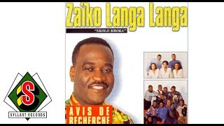 Za Ko Langa Langa Dede sur mesure audio.mp3