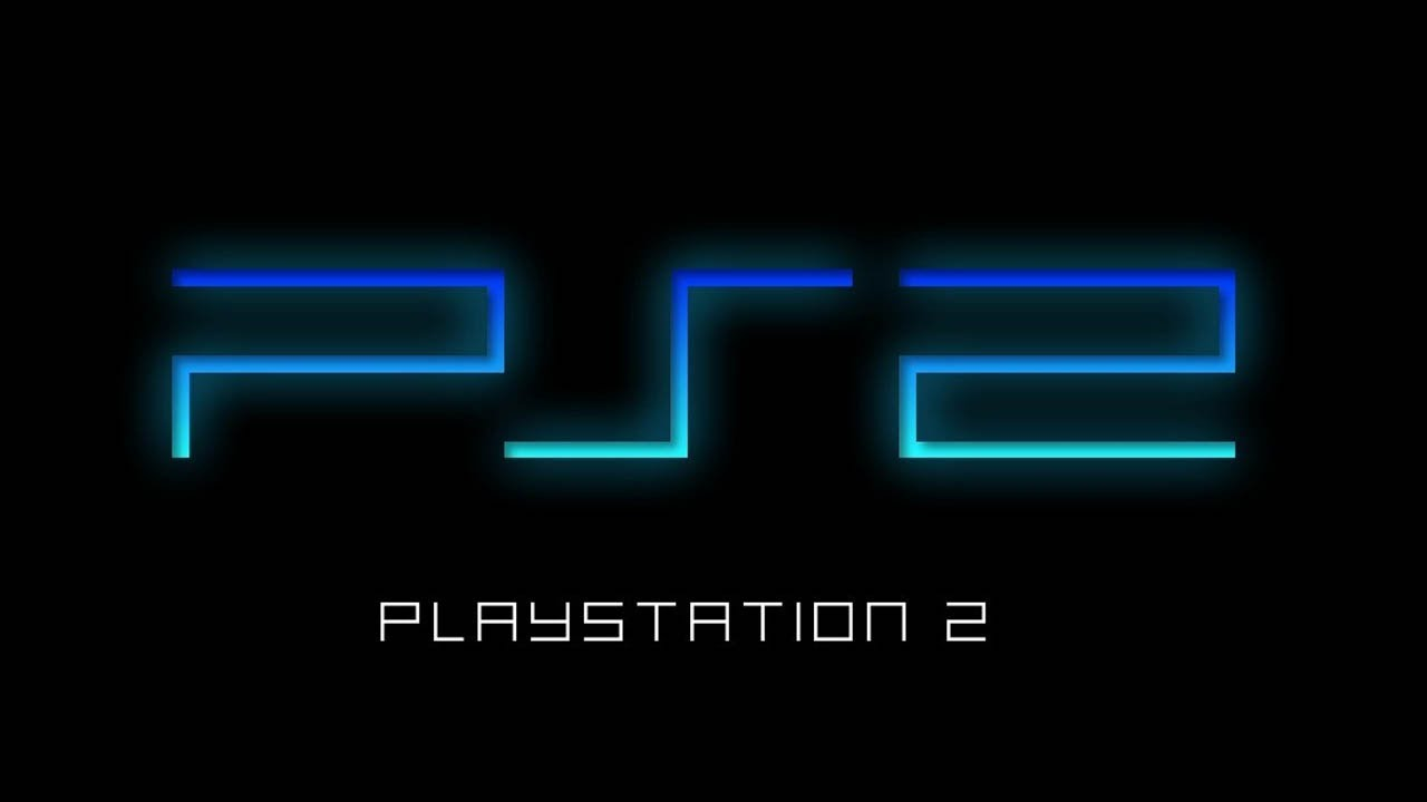 Evolution of playstation playstation 2 true hd quality youtube - High resolution playstation logo ...