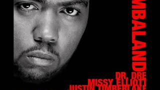 Timbaland - Bounce (feat. Dr. Dre, Missy Elliott, Justin Timberlake)