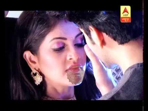 Krishna Chali London: Radhe tries to stop Krishna from leaving his home thumbnail
