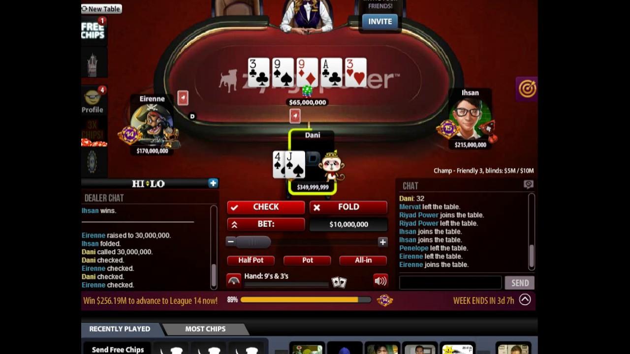 Casino daix les bains
