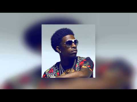 Rich Homie Quan - Drop Off ft. Young Dolph