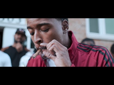 Lil JuJu - Sell My Soul (Official Video) | Shot By @FlyGuyFilms