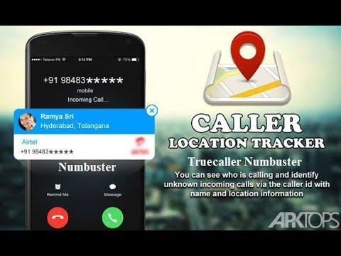 TrueCaller Premium:Caller ID & Numbuster 0 Apk Download -  com truecaller android APK free