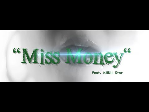 **NEW** Country Cousins feat. KiiKii Star- Miss Money (Official Music Video)