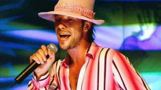 Jamiroquai- Cosmic Girl (David Morales Classic Mix) {faster}