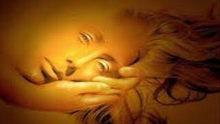 Картины пастелью | художник АРАМ НЕРСИСЯН | ARAM NERSISYAN | HD(Картины пастелью | художник АРАМ НЕРСИСЯН | ARAM NERSISYAN | Эротика, Ню, грациозность женских тел, легкость, невесо..., 2015-04-19T19:18:39.000Z)