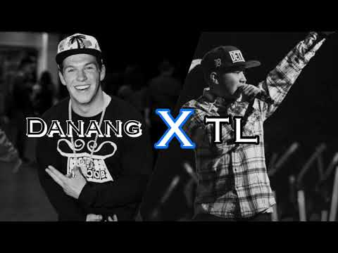 TL ft. Danang : Hais Lus Zoo