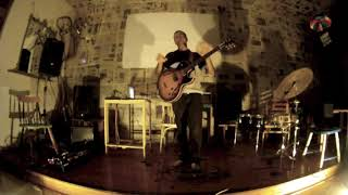 Zone Umide#3 - Louis De Cicco