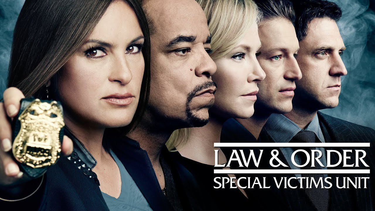 law and order svu season 18 episode 3 123movies