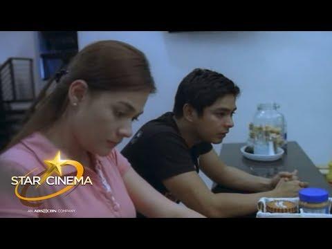 sayo lamang full movie