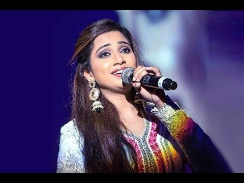 vlc r Niku Naku Madhya Video Song MakingDalapathi Telugu Movie SongsShreya Ghoshal Telugu Song