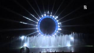 Video Yinji O Show download MP3, 3GP, MP4, WEBM, AVI, FLV November 2017