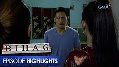 Bihag: Ang katotohanan sa pagkamatay ni Ethan | Episode 55