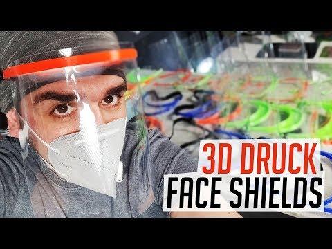covid-19---jeder-mit-3d-drucker-kann-helfen!-(face-shields)