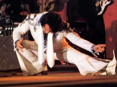 I Ll Hold You In My Heart Elvis Youtube