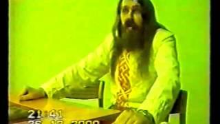 Коловрат - Кто разрушил Асгард Ирийский