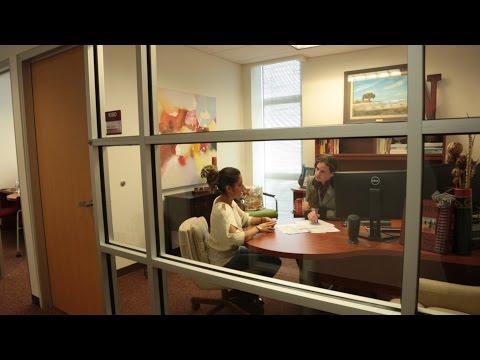 The Importance of Having an Academic Advisor
