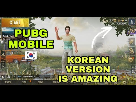 korean-pubg-mobile-is-better-|-here's-why