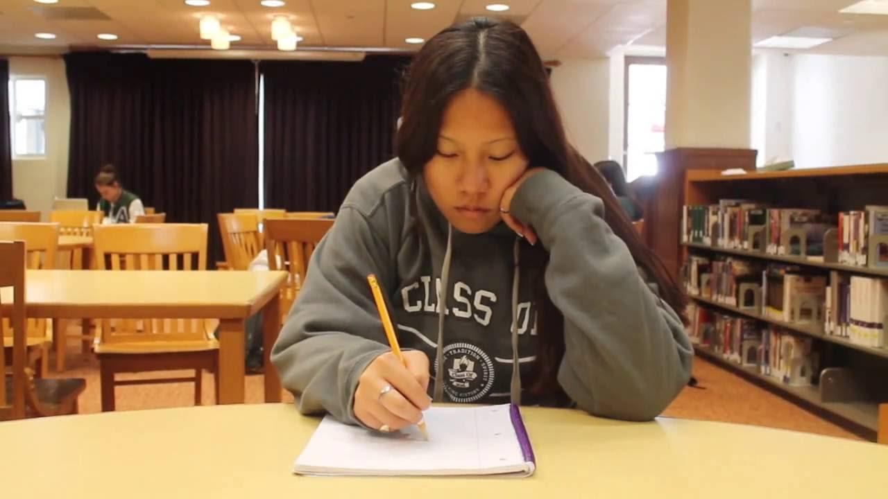 Jerilderie letter essays