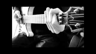Decapitated - Homo Sum (Guitar Cover by João Corceiro)