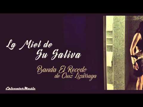 Banda El Recodo - La Miel De Su Saliva (EPICENTER BASS BOOST HD) 2015