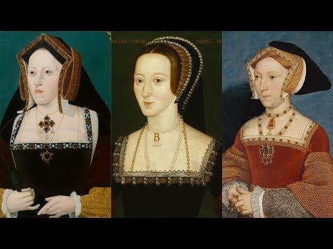 Elizabeth I: Ruled England for 44 Years - Fast Facts | History from YouTube · Duration:  3 minutes 17 seconds